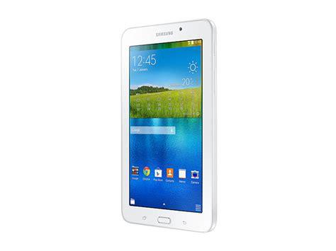 Hp Samsung Android Tab 3v tablet samsung galaxy tab e 7 sm t113nu blanca android computer shopping