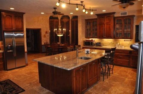 kitchen cabinets in chicago amish kitchen cabinets chicago new home interior design