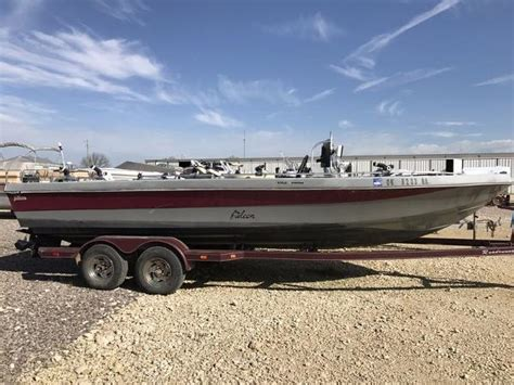 falcon boats falcon boats for sale in united states boats