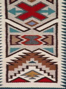 navajo indian rugs authentic american rugs images