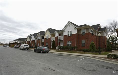 Apartments Near Gastonia Nc Gateway Gastonia Nc Apartment Finder