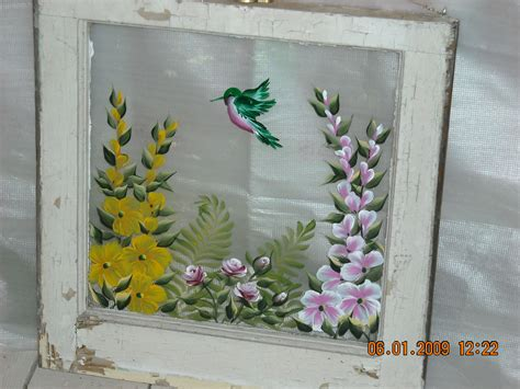 decorative arts and crafts definition definition and types of stained glass decorative paintings