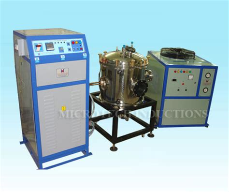 induction heating machine manufacturer in gujarat electric induction furnace manufacturers in india 28 images alloys in mira bhayandar