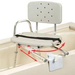 bathtub handicap seat related keywords suggestions for bath chair