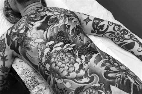 whole body tattoo designs 90 big tattoos for ink design ideas