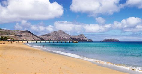 cheap flights porto cheap flights lisbon to porto santo from 168 jetcost