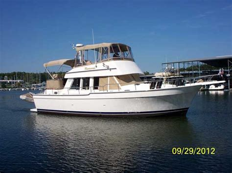 building zip boat glen l zip boat plans minimost boat plans trawlers for