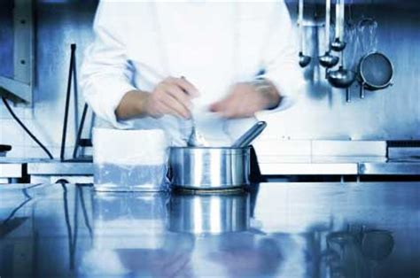 Exles Of Accidents In The Kitchen by Food Hygiene Safety In The Kitchen