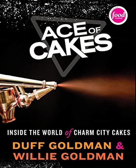 ace of cakes episodes season 10 tvguide