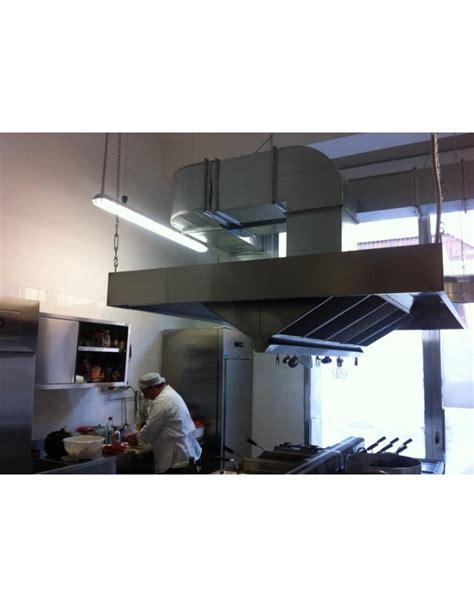 cucine per ristorante usate attrezzatura per cucina ristorante usata