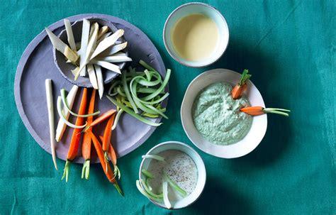 ricette con sedano e carote ricetta pinzimonio di asparagi carote e sedano le