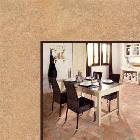 pavimenti casale piastrella pavimento casale rustico 16 5x33x9mm mq 0 98