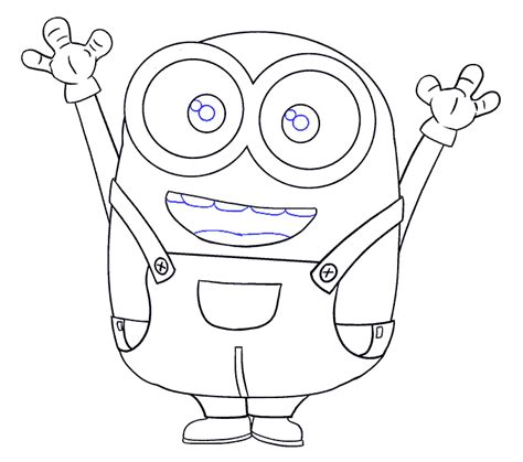 minions coloring pages king bob pokemon king bob 32 minions coloring pages king bob