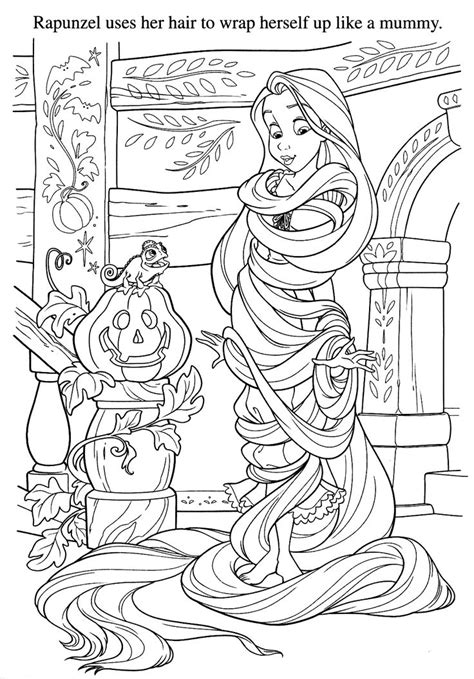coloring book tangled and frozen for ages 4 10 books 25 best ideas about colouring pages on