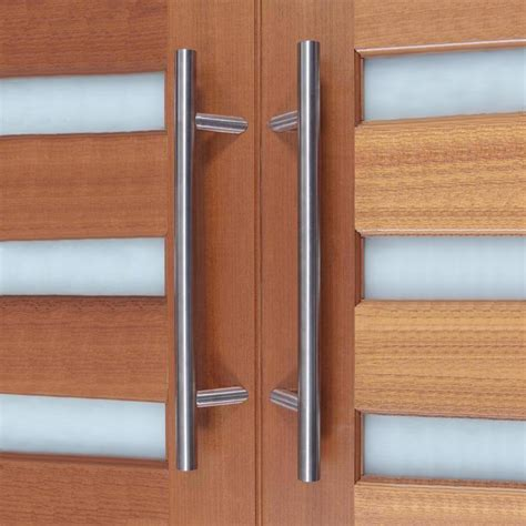 kitchen cabinet handles melbourne kitchen cabinet handles melbourne 128mm 160mm brush