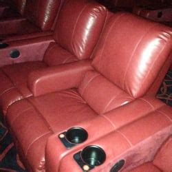 Amc Leather Recliners by Amc Penn Square 10 26 Photos 67 Reviews Cinema