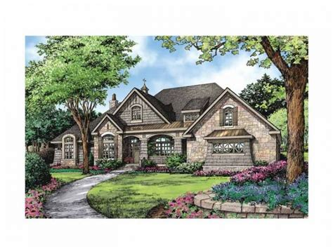 Country Ranch Home Plans by Country Style Homes Country Ranch House