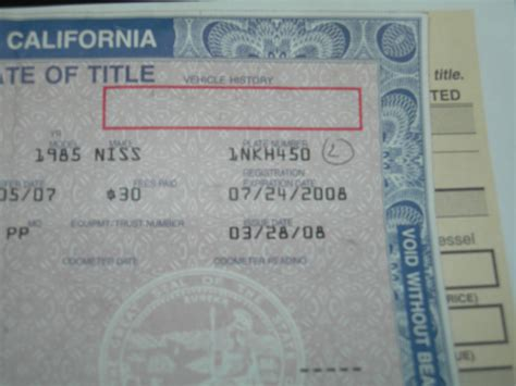 California Number Search California Dmv License Number Lookup