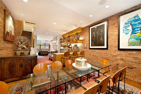 auction house upper east side upper east side marvelous single family carriage house near central park 5 br for