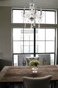 Restoration Hardware Dining Room Table Dining Table Ideas Archives Page 3 Of 6 Bukit