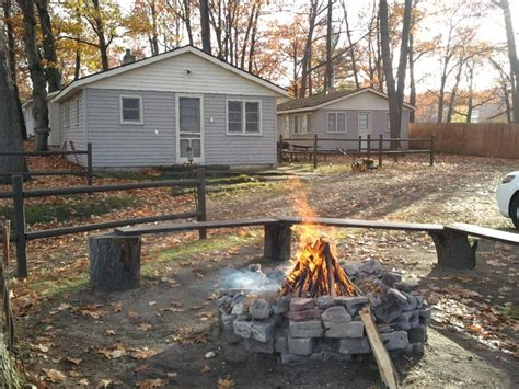 Houghton Lake Cabins For Rent by Houghton Lake Michigan Atv Orv Trail Reports Maps