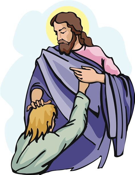 jesus clipart 55 free jesus clipart cliparting