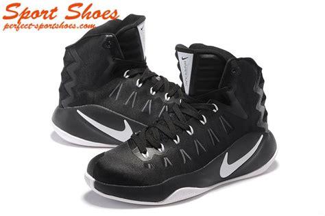 mens nike high top basketball shoes nike hyperdunk 2016 mens high tops basketball shoes black