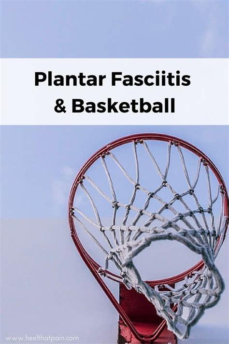 plantar fasciitis basketball shoes heel baskeball heel that