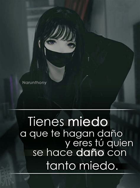 imagenes sad mujeres anime frases phrases quotes frases anime frases