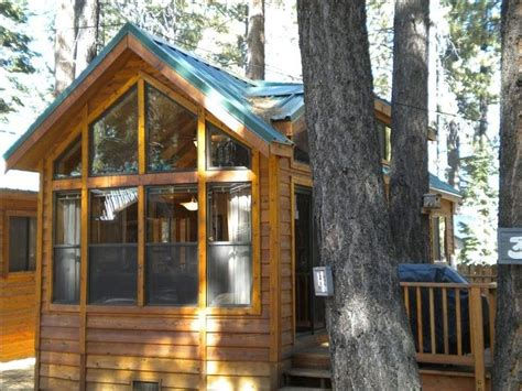 Cabin In Tahoe For Rent by Lake Tahoe Lakefront Rentals Lake Tahoe Cabins For Rent