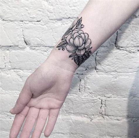 wrist band tattoos tattoo ideas pinterest wrist band