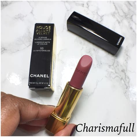 chanel lippenstift matt diorific matte lipstick 580 related keywords diorific