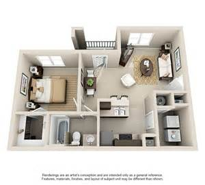 Three Bedroom Apartments For Rent three bedroom apartments for rent 1 2 3 bedroom apartments for rent