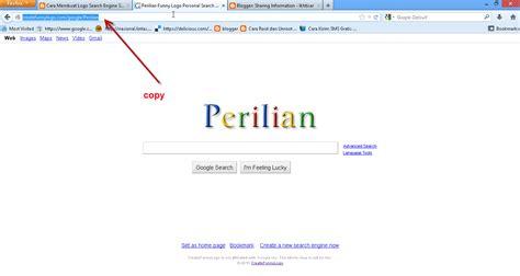 cara membuat vps sendiri 2014 cara membuat logo search engine sendiri di browser dengan
