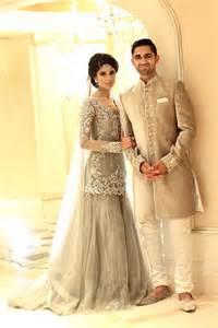 Wedding Dresses In Glasgow Best 25 Pakistani Wedding Dresses Ideas Only On Pinterest Indian Wedding Dresses Desi