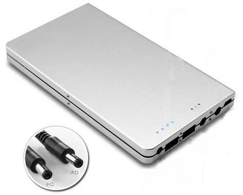 Powerbank Untuk Laptop powerbank untuk laptop pakai laptop dimana saja jadi