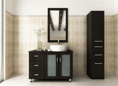 Small Bathroom Vanity With Storage Small Bathroom Vanities With Storage 28 Images Bathroom Small Bathroom Glass Vanities With