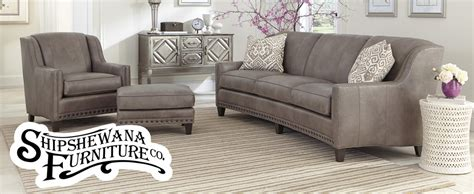 Furniture Stores Open On Sunday by Shipshewana Stores Open Sunday