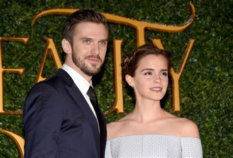 emma watson spouse emma watson has a silicon valley boyfriend like these