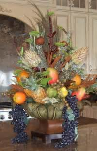 artificial centerpieces silk flowers how to use fruit in artificial floral