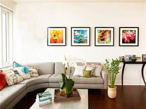 pictures of livingrooms top living room design styles hgtv