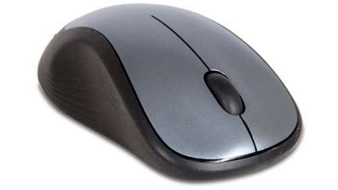 Mouse Wireless Logitech M310 buy the logitech m310 wireless mouse at tigerdirect ca