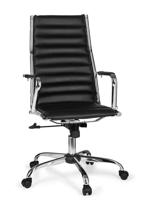 moderne bürostühle chefsessel schwarz bestseller shop f 252 r m 246 bel und