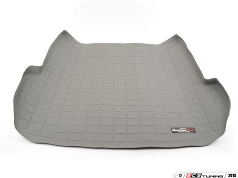 mats jetta mk4 ecs news vw mk4 jetta rubber floor mats stay clean