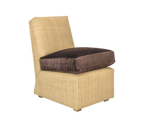 billy baldwin slipper chair small slipper chair billy baldwin studio