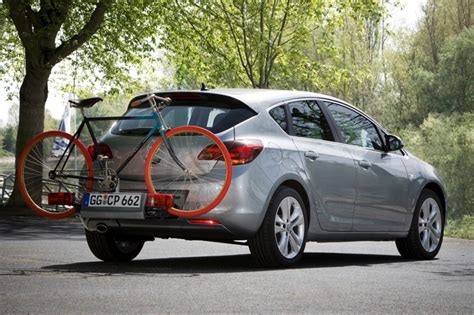 opel astra hatchback 2014 car pictures list for opel astra hatchback 2015 opc