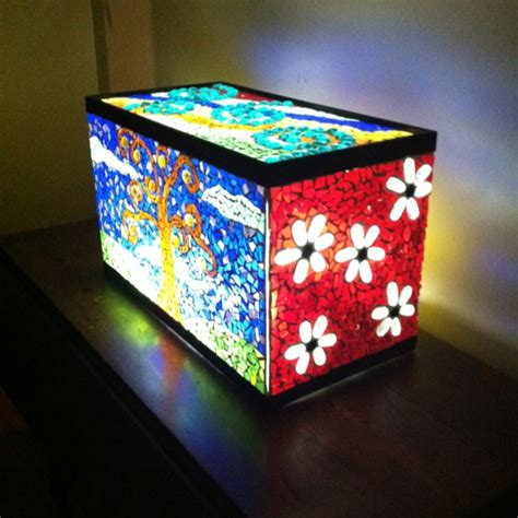things to make with lights 51 best fish tank ideas images on fish