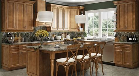 kitchen paint colors cinnamon cabinets quicua com cinnamon colored kitchen cabinets quicua com