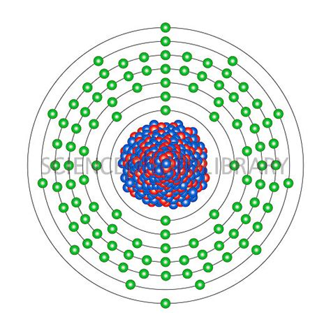 picture suggestion for electron diagram picture suggestion for electron diagram