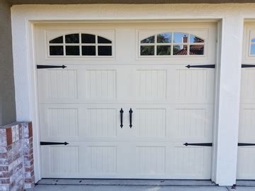 Rocklin Overhead Door Rocklin Overhead Door Rocklin Overhead Door Gate In Rocklin Ca General Contractor Pro Referral